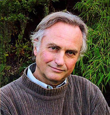 Look forward to the death of organized religion: Richard Dawkins - Vineet Gill - The Times of India