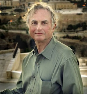 http://superstarsofscience.com/wp-content/gallery/richard-dawkins/richard-dawkins.jpg