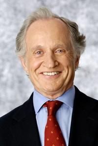 Dr Mario R. Capecchi
