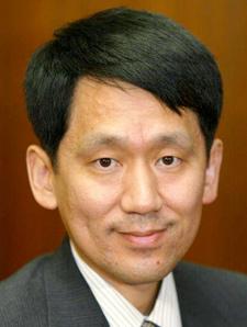 Koichi Tanaka Net Worth