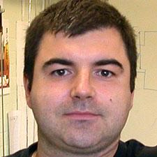 Konstantin Sergeevich Novoselov