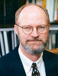 Robert H Grubbs