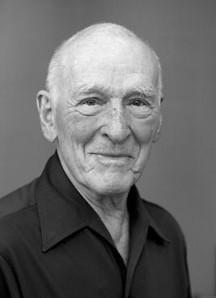 Paul D Boyer