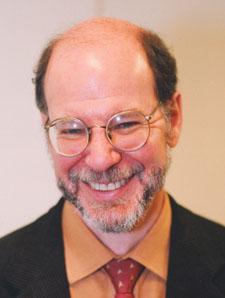 Robert Horvitz Net Worth