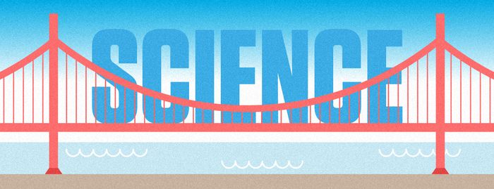 Bridge science